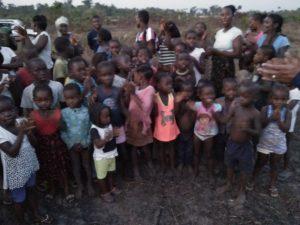 Sarpawean Village Academy site_2