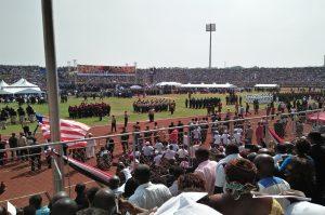 Liberia_s Inauguration 2018_2